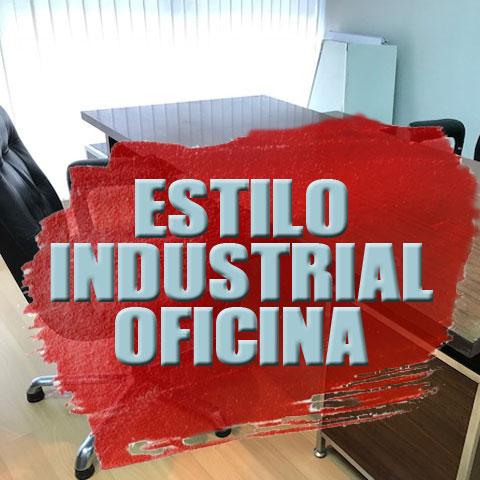Estilo Industrial